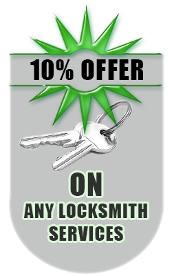 Zionsville IN Locksmith Store Zionsville, IN 317-647-5365